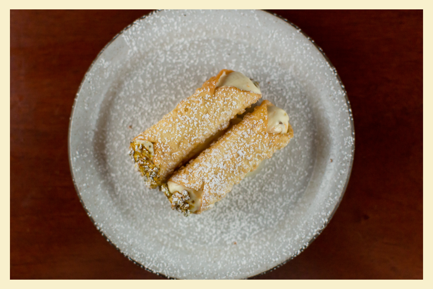 tosca-cafe-cannoli